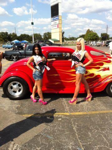 ford  window coupe streetrod custom paint  interior  sale  missouri city texas