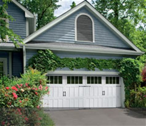 Garage Door Repair & Installation By Sears  Tampa, Fl. Sliding Door With Transom. Metal Garage Cabinets. Chain Link Fence Door. Brass Door Handles. 8 Ft Garage Door Opener. Sliding Glass Shower Door Hardware. Commercial Glass Entry Door. Portable Garage Reviews