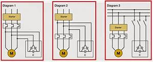 Electrical Engineering World  Power Factor Correction Of