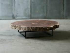 Le De Table Design by La Table Basse Design En Mille Et Une Photos Avec Beaucoup