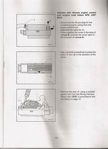 Ap50 Cruise Control Installation Manual