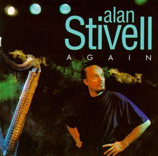 alan stivell album wikipedia