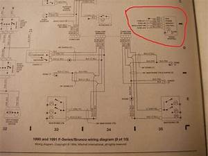 2014 Ford F 150 Wiring Diagram By Color