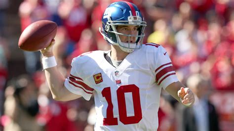 giants  ers score results highlights  week