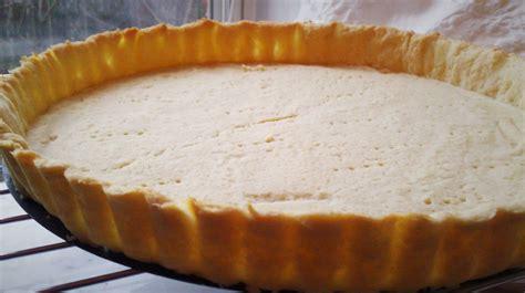jeu gratuit cuisine recette la pâte sablée facile