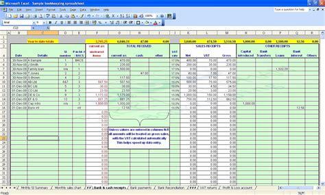 free spreadsheet for windows 10 spreadshee