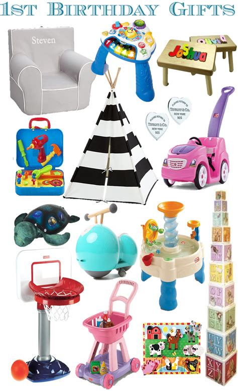 creative 1st birthday party ideas baby digezt there 39 s something so special about a child 39 s