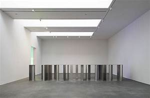 David Zwirner 20th Street - Selldorf Architects - New York