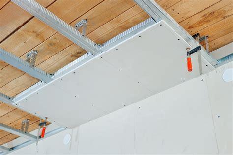 prix pose placo plafond suspentes de plafond caract 233 ristiques prix ooreka
