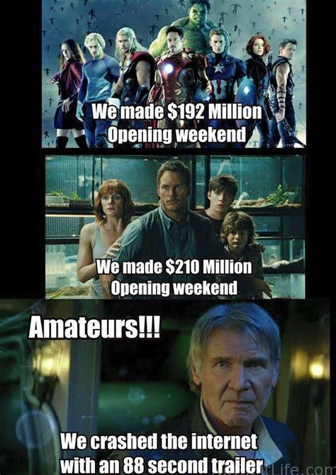 Funny Movie Memes - monday memes monday memes funny monday memes and funny monday