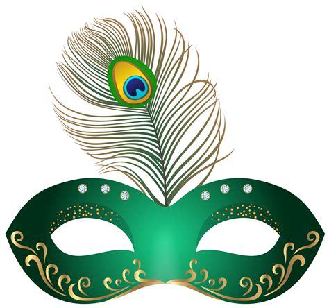 Mask Clip Free Carnival Clip Pictures Clipartix