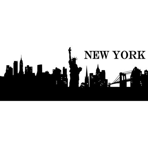 cuisine frigo americain stickers york pas cher