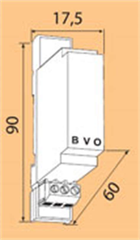 televariateur  encastrable yokis domotique ref