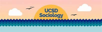 Sociology Banner Ucsd Edu