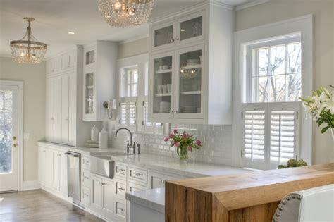 interior design inspiration   allison harper