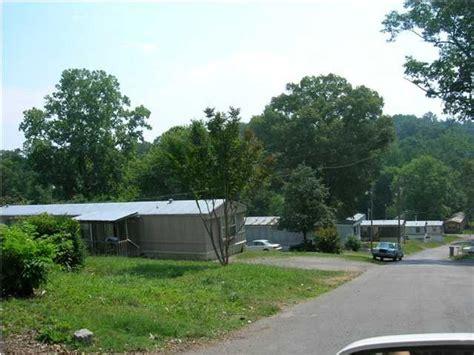 Hunter Hills Mobile Home Park Rentals