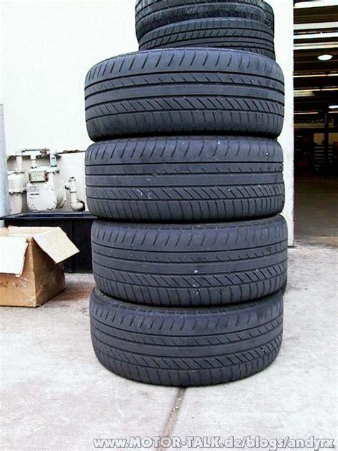 Gebrauchte Reifen Kaufen Andyrx