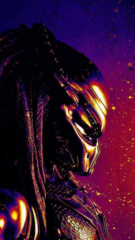 predator  artwork art wallpapers predator art