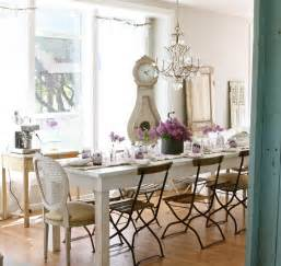 Country Chic Dining Room Ideas by Amazing Shabby Chic French Country Bedding Decorating
