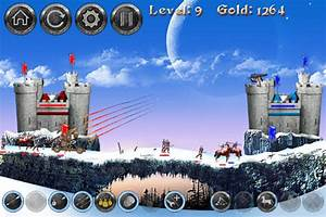 Protect your castle with medieval hd for ipad for Protect your castle with medieval hd for ipad