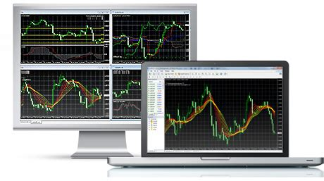 Mt4 Forex Trading Demo  Fxcm Uk. Identity Theft Services Reviews. Ultrasound Technologist Programs. How To Invest Money And Make Money. Michigan Photography Schools. Low Income Auto Insurance Nevada Divorce Laws. Online Lines Of Credit University In Maryland. Laser Tattoo Removal Cream Flu Activity Map. What Is The Best Shopping Cart Software