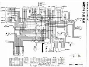 Electrical Godown Wiring Diagram Creative Cm Hoist Wiring