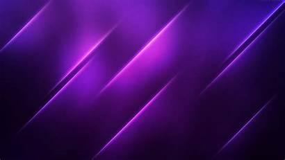 Violet Wallpapers Purple Backgrounds