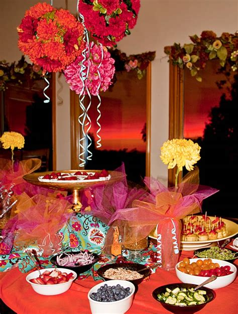 1000+ Images About Spanish Party Ideas On Pinterest