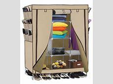 fetching portable wardrobe closet walmart Roselawnlutheran