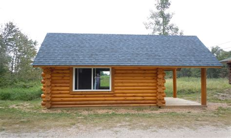 12 X 16 Cabin With Loft 12 X 12 Cabin Plans, 16 X 16 Cabin