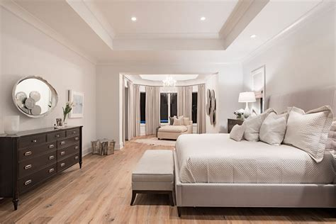 great master suites house plans home designs house designers