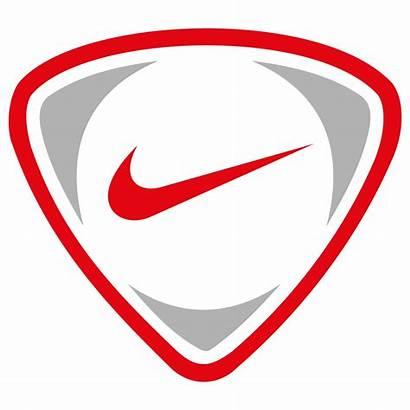 Football Nike Silhouette Ai Transparent Pngio