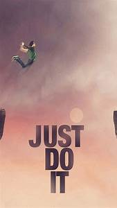 Nike Just Do It Samsung Wallpapers, Samsung Galaxy S5 ...