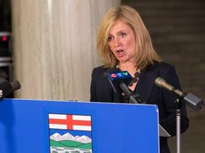 Last updated 8 months ago. NDP release leaked Alberta COVID-19 projections that show ...