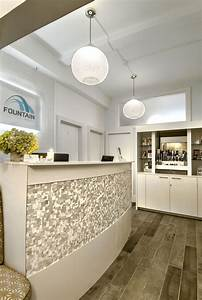 Fountain, Medical, Spa, In, New, York, 1, Of, My, Favourite, Design