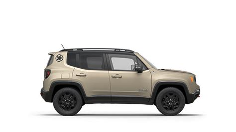 Jeep Renegade Modification by Jeep Renegade All Years And Modifications With Reviews