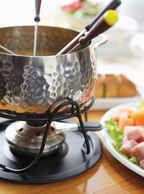 bouillon au lait de coco pour fondue de poisson  de
