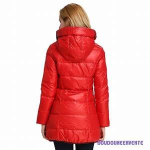 Doudoune Pyrenex Femme Solde : solde manteau doudoune femme ~ Carolinahurricanesstore.com Idées de Décoration