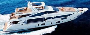 7 Luxury Yachts to see until the end of Cannes Yachting ...