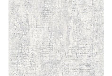 tapete grau türkis sch 246 ner wohnen uni strukturtapete tapete grau hertie de
