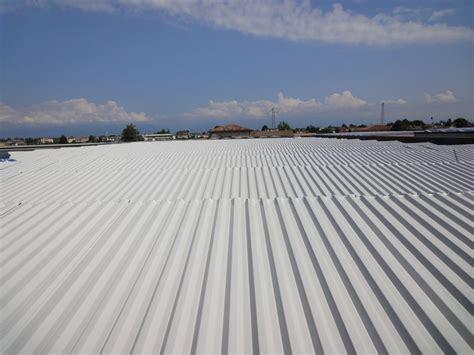 coperture per capannoni coperture capannoni industriali coperture in lamiera