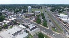 Downtown Riverside, NJ - YouTube