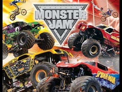 monster truck show discount code coupon code for discount monster jam tickets ticket crusader
