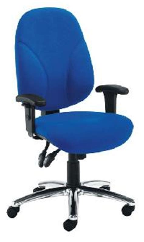 computer chairs manufacturers suppliers exporters in