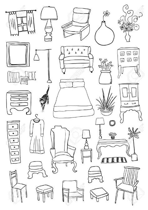 furniture doodles google search    images