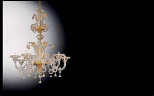 Kronleuchter Mit Kerzen Und Lampen : kronleuchter im empirestil lifestyle und design ~ Bigdaddyawards.com Haus und Dekorationen