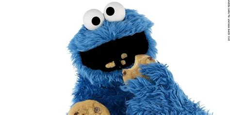 The Cookie Monster Rock Could Be Worth $10,000 | CBR