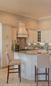 Beasley & Henley Interior Design, Naples, Florida   Home ...