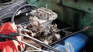 W Vs M The Ford Torino Page Forum Vacm 351 Windsor Engine