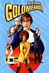 Austin Powers in Goldmember DVD Release Date December 3, 2002